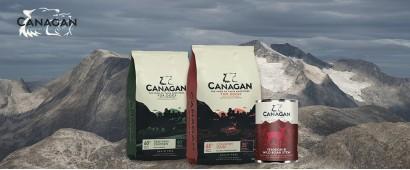 canagan_banner