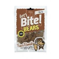 LET'S BITE BEARS 150gr