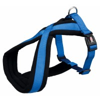 PREMIUM TOURING HARNESS S-Μ