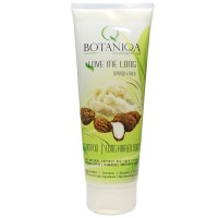 BOTANIQA LOVE ME LONG 250ml