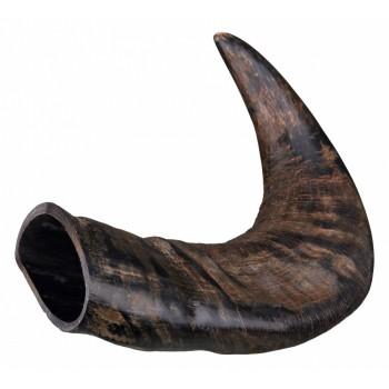 BUFFALO CHEWING HORN
