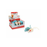 CAMON SISAL MICE