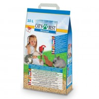 CAT'S BEST UNIVERSAL PELLETS 5,5kg