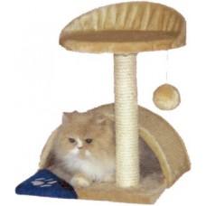 CAT PLAYING SET