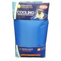 NOBBY COOLING MAT