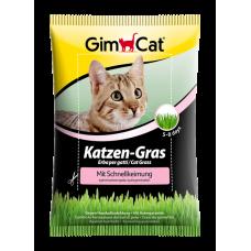 GIM CAT KATZEN GRAS 100gr