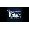 Daily Habbits