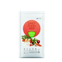 NATURA DIET DAILY FOOD MINI BREED
