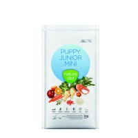 NATURA DIET PUPPY MINI