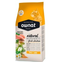 OWNAT DAILY CARE 1.5kg