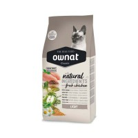 OWNAT LIGHT 1.5kg