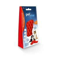 PET+ME FIRM SILICONE