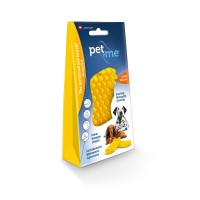 PET+ME MEDIUM SILICONE