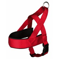 PREMIUM NORWEGIAN HARNESS S-M