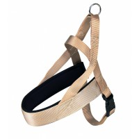 PREMIUM NORWEGIAN HARNESS L
