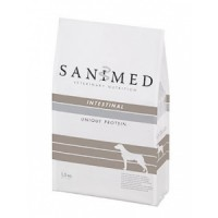 SANIMED INTESTINAL (i/d)