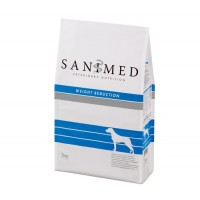 SANIMED WEIGHT REDUCTION (r/d) 12,5kg