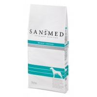 SANIMED WEIGHT CONTROL (w/d)