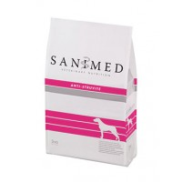 SANIMED ANTI-STRUVITE (s/d, c/d) 12,5kg