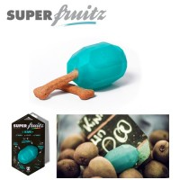 SUPER FRUITZ KIWI