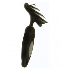 LARGE CURRY COMB
