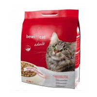 BEWI CAT ADULT STERILISED