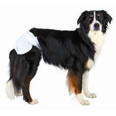TRIXIE DIAPERS FOR FEMALE DOGS