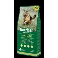 NUTRICAN ΣΚΥΛΟΥ ADULT LARGE 15kg