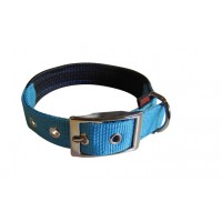 NEOPRENE STANDARD COLLARS 3XL
