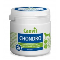 CANVIT CHONDRO