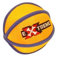 EXTREME GYM MEDICINE BALL