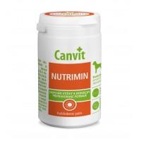 CANVIT NUTRIMIN DOG 230gr