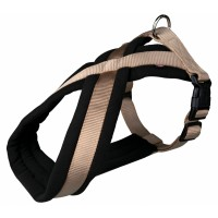 PREMIUM TOURING HARNESS Μ-L