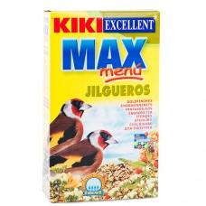 KIKI MAX MENU για σπίνους 500gr