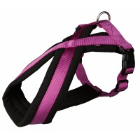 PREMIUM TOURING HARNESS XS-S