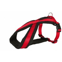 PREMIUM TOURING HARNESS S
