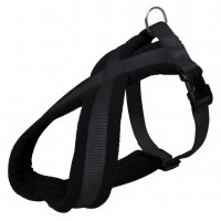 PREMIUM TOURING HARNESS Μ
