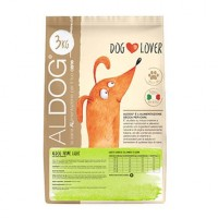 ALDOG LIGHT MEDIUM 12kg