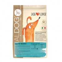 ALDOG MAINTENANCE LARGE 12kg