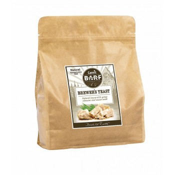 CANVIT BARF BREWER'S YEAST 800gr