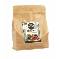 CANVIT BARF FRUIT MIX 800gr