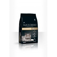 EQUILIBRIO ΓΑΤΑΣ REDUCED CALORIE 7,5kg