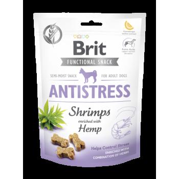 BRIT Functional Snack για το στρες