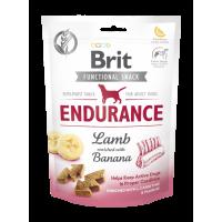 BRIT Functional Snack για Αντοχή