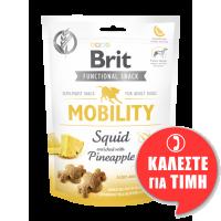 BRIT Functional Snack Αρθρώσεις & Χόνδροι 150gr