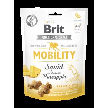 BRIT Functional Snack Αρθρώσεις & Χόνδροι