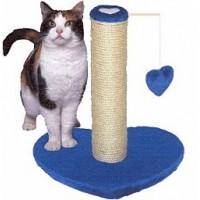 ΟΝΥΧΟΔΡΟΜΙΟ LOVE CATS