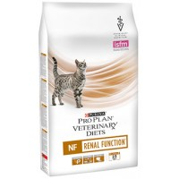 PURINA VETERINARY DIETS NF RENAL FUNCTION CAT 1,5kg