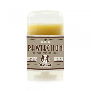 Stick Προστασίας Πατούσας Paw Tection 60ml