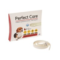 Perfect Care Collar medium